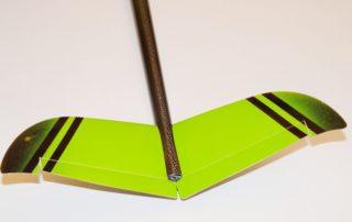 blade 1,5 electro